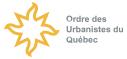 Ordre des urbanistes du Québec (OUQ)