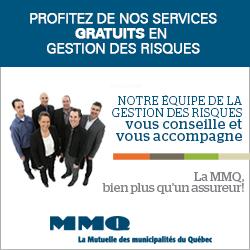 Profitez de nos services gratuits en gestion des risques | MMQ