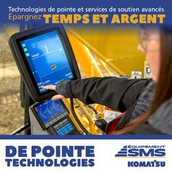 Épargnez TEMPS ET ARGENT   Équipement SMS